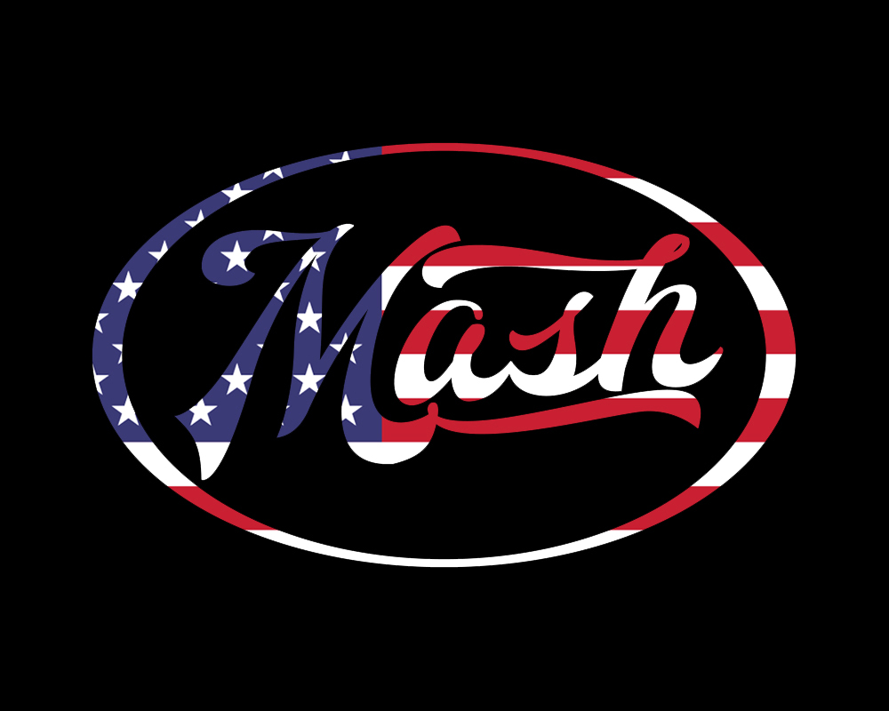 Mash Motor Company USA Autocycle